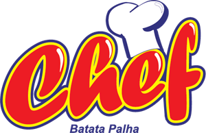 300x194 Chef Logo Vector (.eps) Free Download