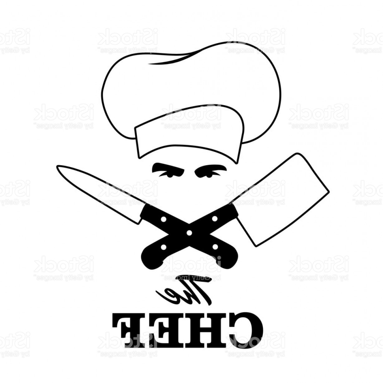 1228x1228 Chef Tools Logo Vector Shopatcloth