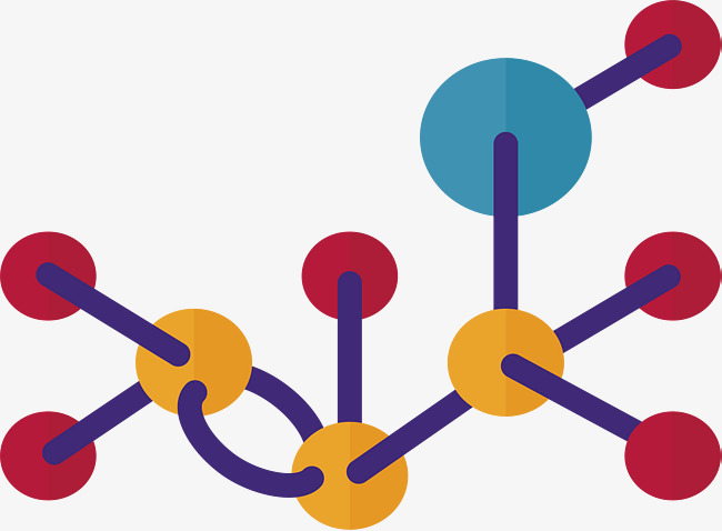 650x478 Organic Chemistry Molecule, Vector Png, Organic Compound, Organic
