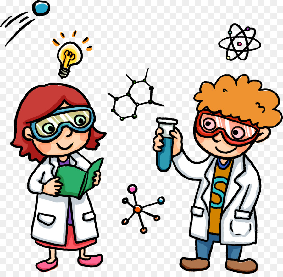 900x880 Science Scientist Chemistry