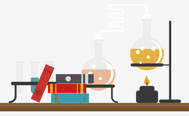 650x400 Vector Chemistry, Chemistry Vector Png And Vector For Free Download