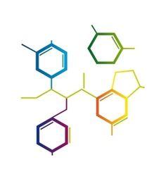 236x247 Chemistry Vector Chemistrysciences Chemistry