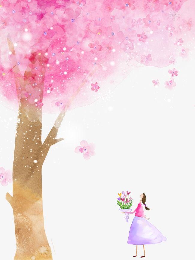 650x866 Flowers,petal,cherry Blossoms,cherry,blossoms,petal Vector,cherry