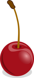 Cherry Vector Free