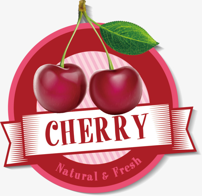 650x631 Cherries Vector, Cherries, Modify, Material Png And Vector For