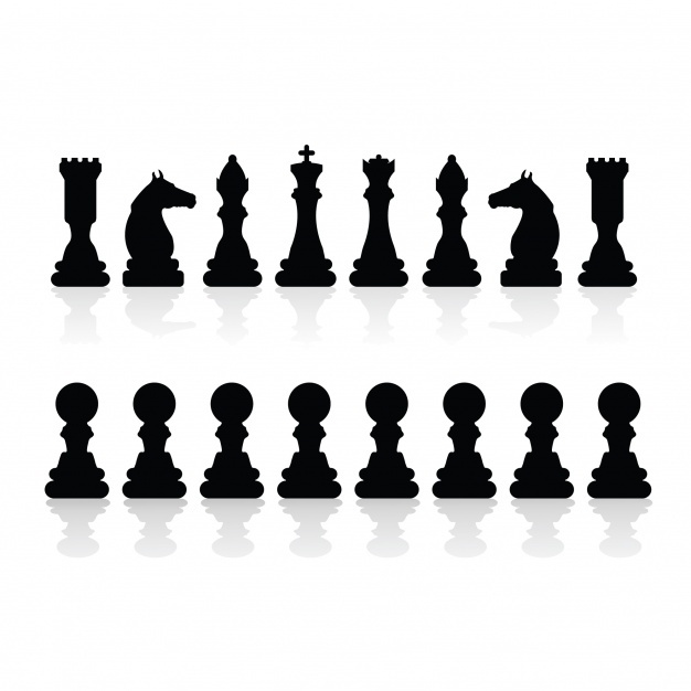 626x626 Chess Vectors, Photos And Psd Files Free Download