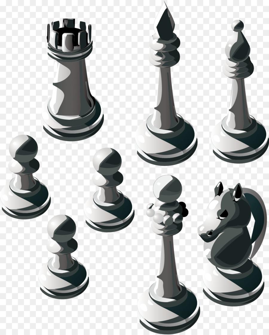 900x1120 Chess Piece King Chessboard