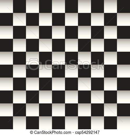 450x470 Background Cell Chessboard. Seamless Neutral Background... Eps
