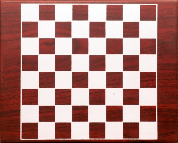 626x505 Chessboard Vectors, Photos And Psd Files Free Download