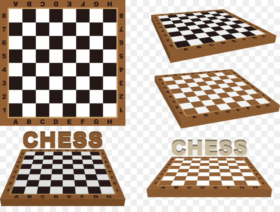 900x680 Shape Square Game