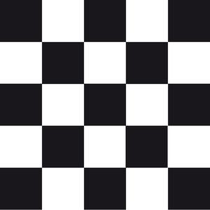300x300 Chess Board Vector Royalty Free Photos And Vectors