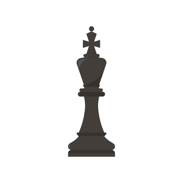 626x625 Chess Board Vectors, Photos And Psd Files Free Download