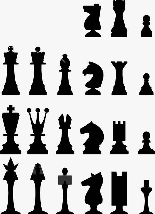 529x730 Chess Vector, International, Chess, King Png And Vector For Free