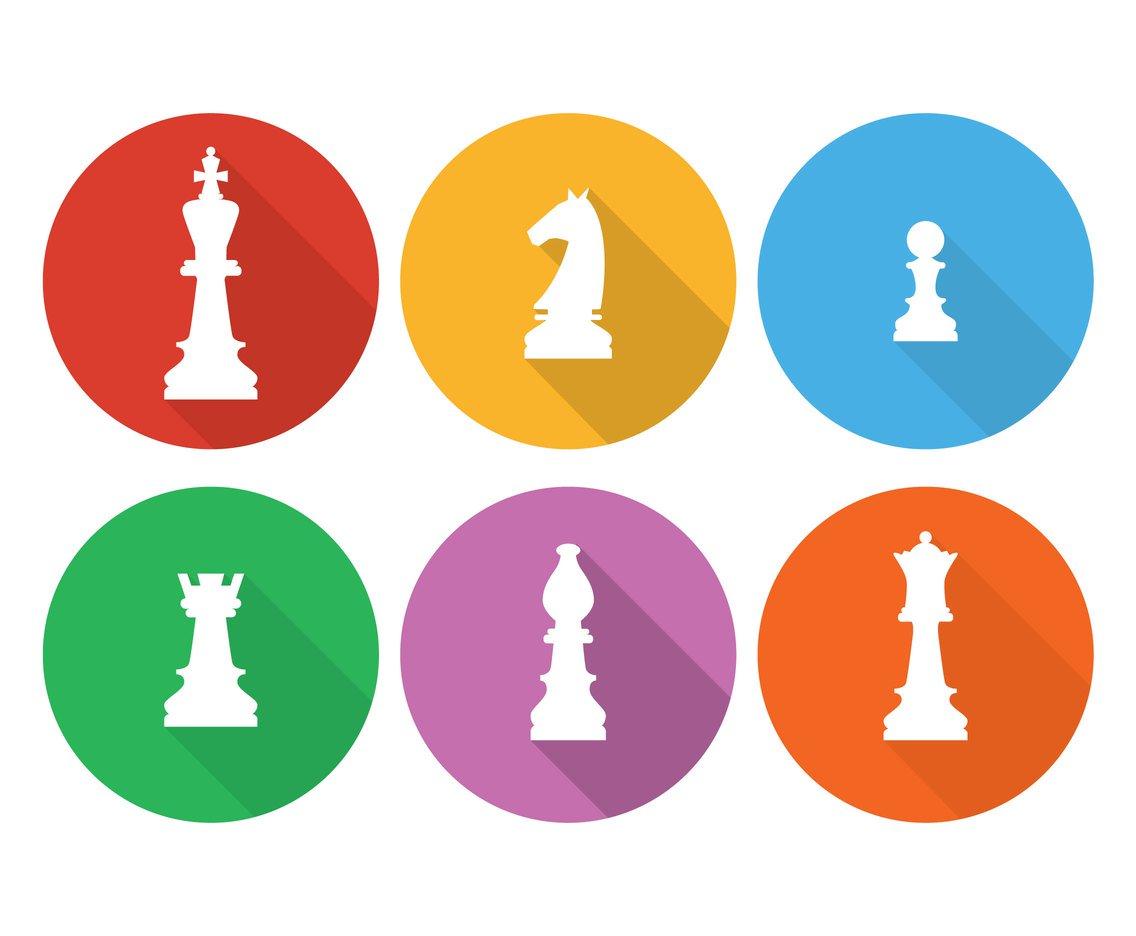 1136x936 Chess Vector Vector Art Amp Graphics