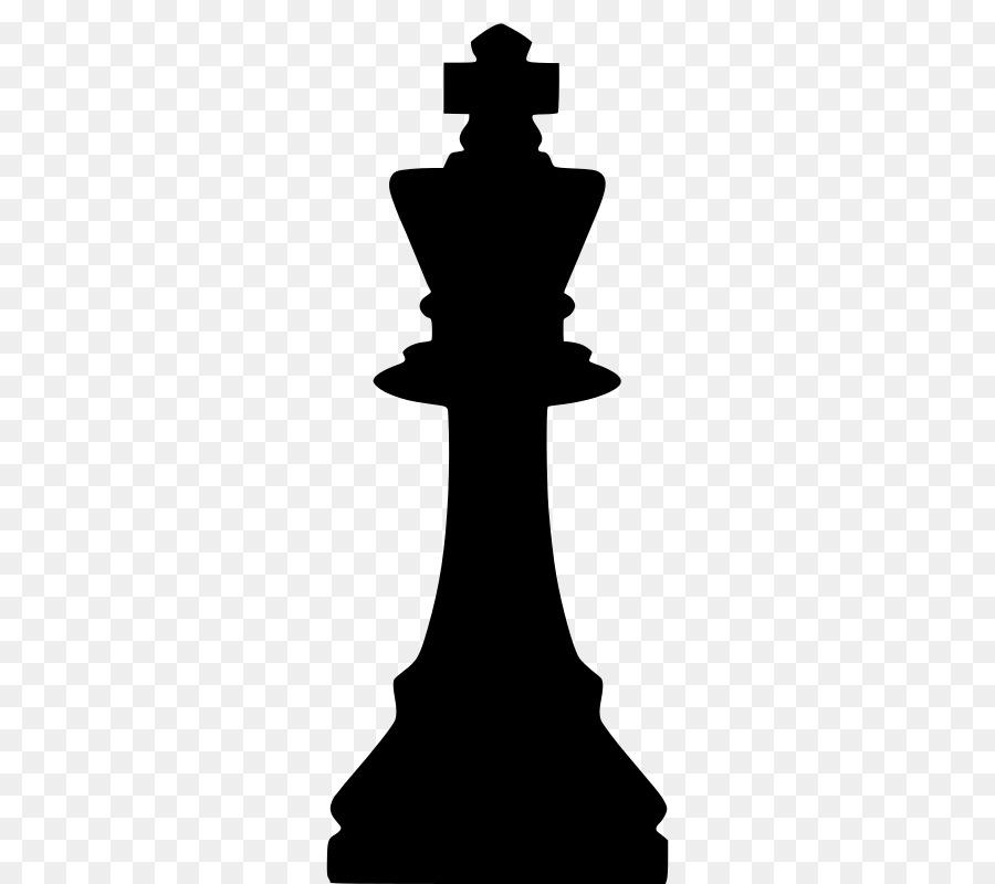 900x800 Chess Piece Queen King Bishop