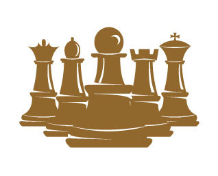 318x257 Free Download Of Chess Vector Graphics And Illustrations