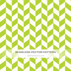 Chevron Patterns Vector