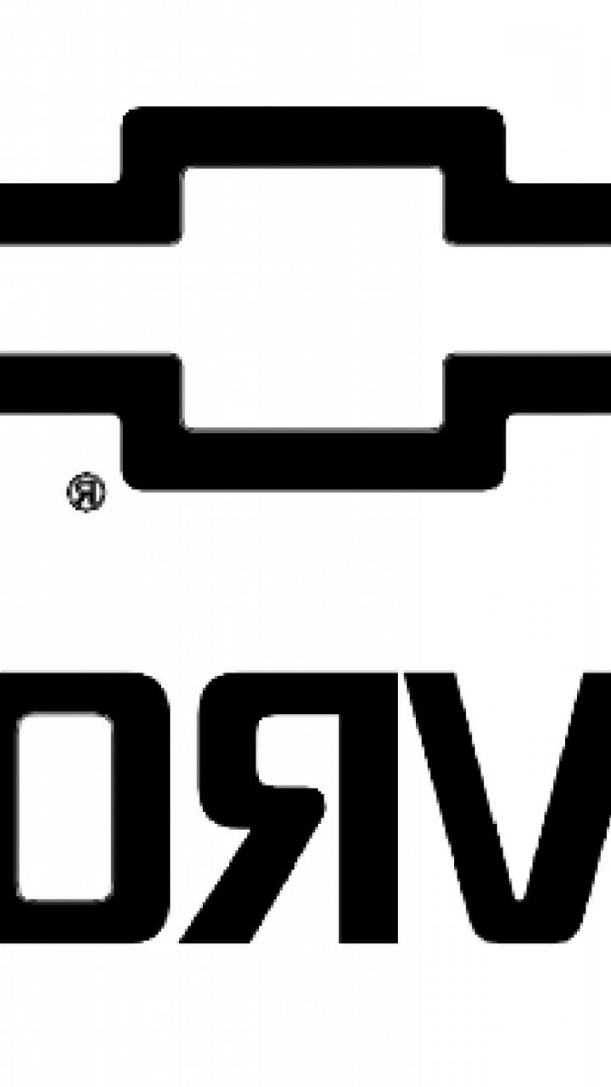 864x1536 Chevrolet Logo Vector Muscle Cars Wallpapers Createmepink