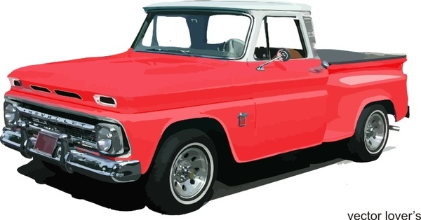 600x314 Vector Chevy Free Vector Download (29 Free Vector) For Commercial