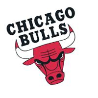 200x200 Chicago Bulls, Download Chicago Bulls Vector Logos, Brand Logo