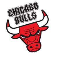 200x200 Chicago Bulls 300, Download Chicago Bulls 300 Vector Logos
