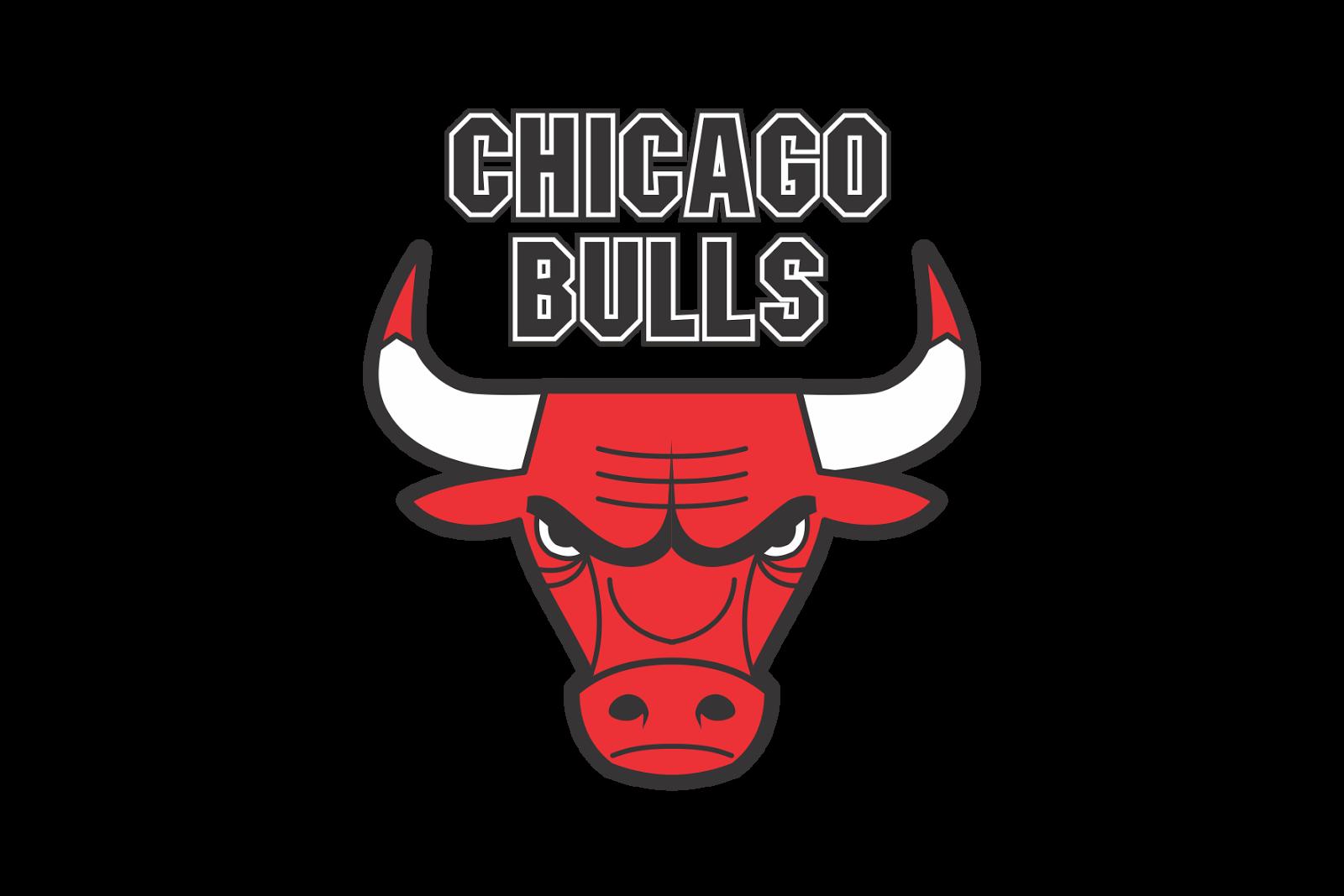 1600x1067 15 Chicago Bulls Logo Png For Free Download On Mbtskoudsalg