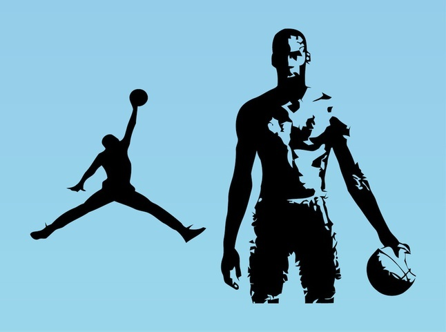 646x481 Chicago Bulls Vectors, Photos And Psd Files Free Download