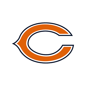280x280 Chicago Bulls Logo Vector Free Download