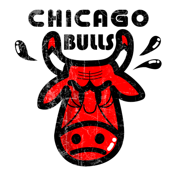 600x600 Chicago Cowly On Behance