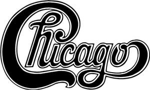 300x181 Chicago Logo Vectors Free Download