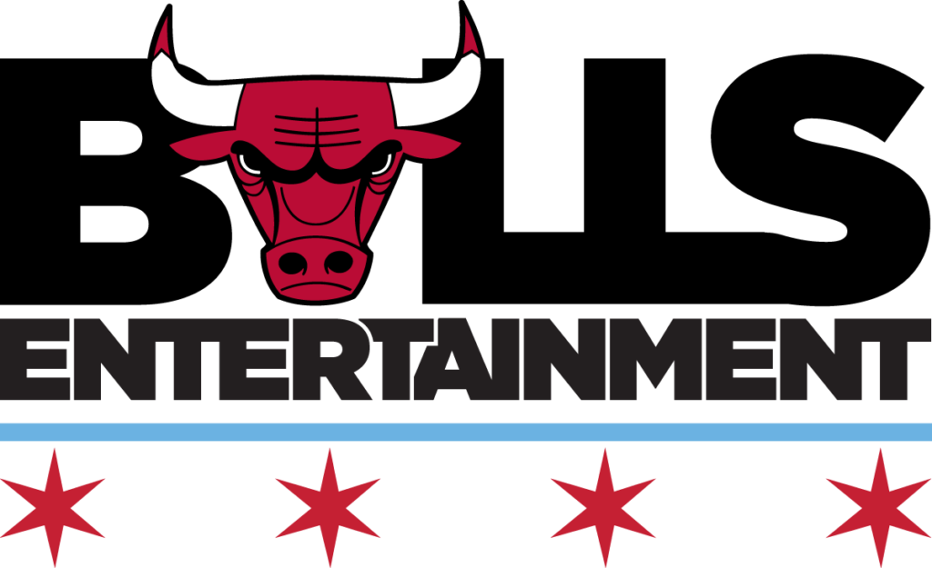 1024x625 Free Chicago Bulls Png Clipart