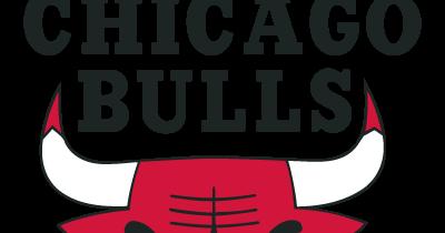 400x210 Share All Of Sport Team Logo Vector Free Chicago Bulls Logo Vector