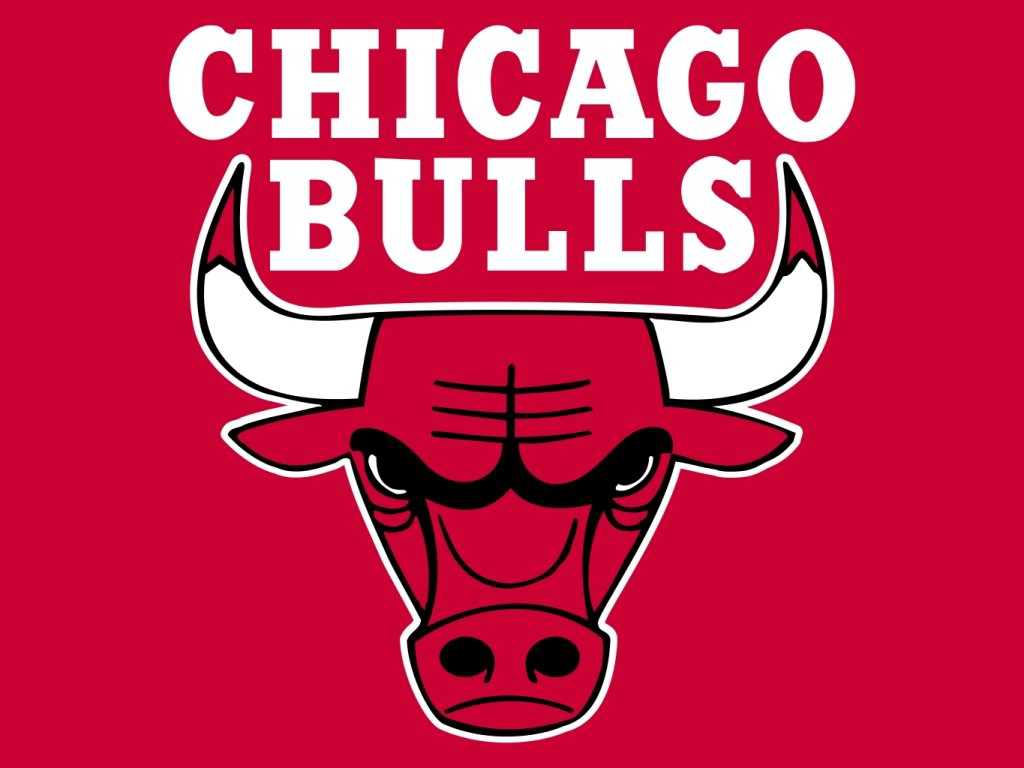 1024x768 Bulls Clipart Chicago Bulls Free Collection Download And Share