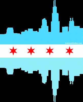 326x400 15 Chicago Flag Png For Free Download On Mbtskoudsalg