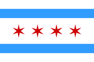 300x200 Talkflag Of Chicago