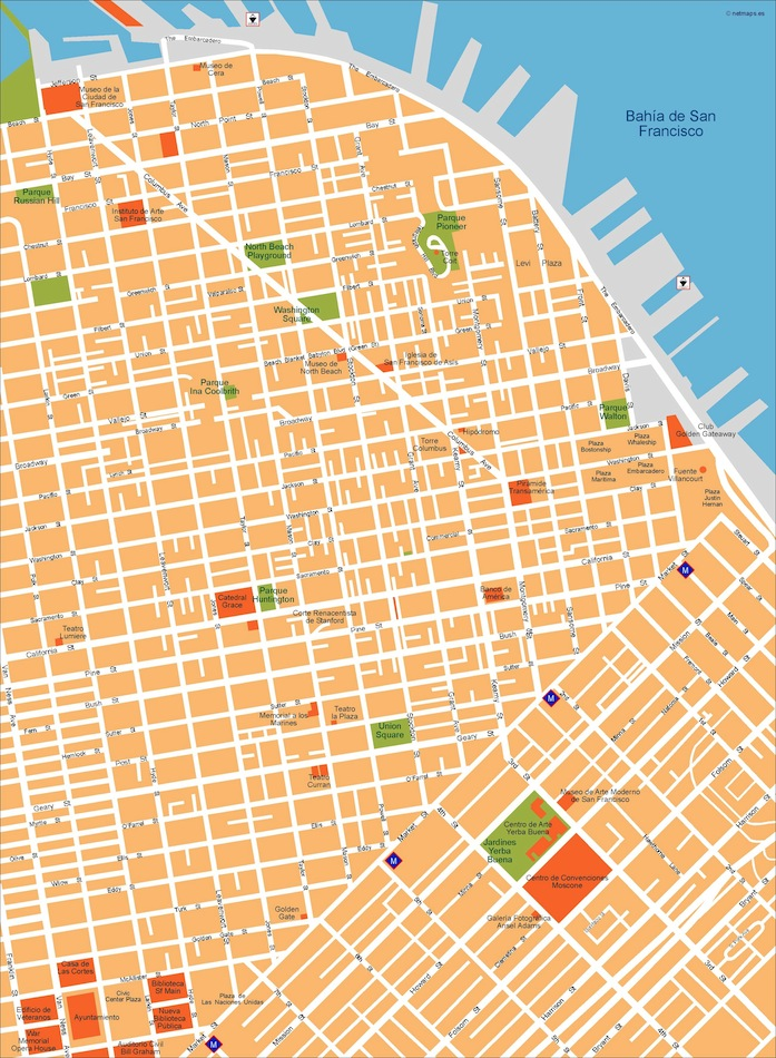 697x950 Find Chicago Vector Map. Eps Illustrator Vector City Maps Usa