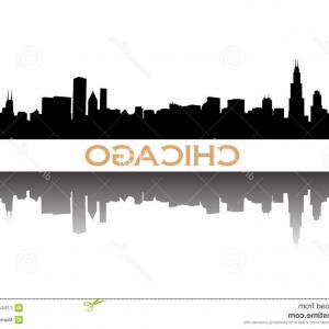 300x300 Royalty Free Stock Photos Chicago Skyline Image Orangiausa