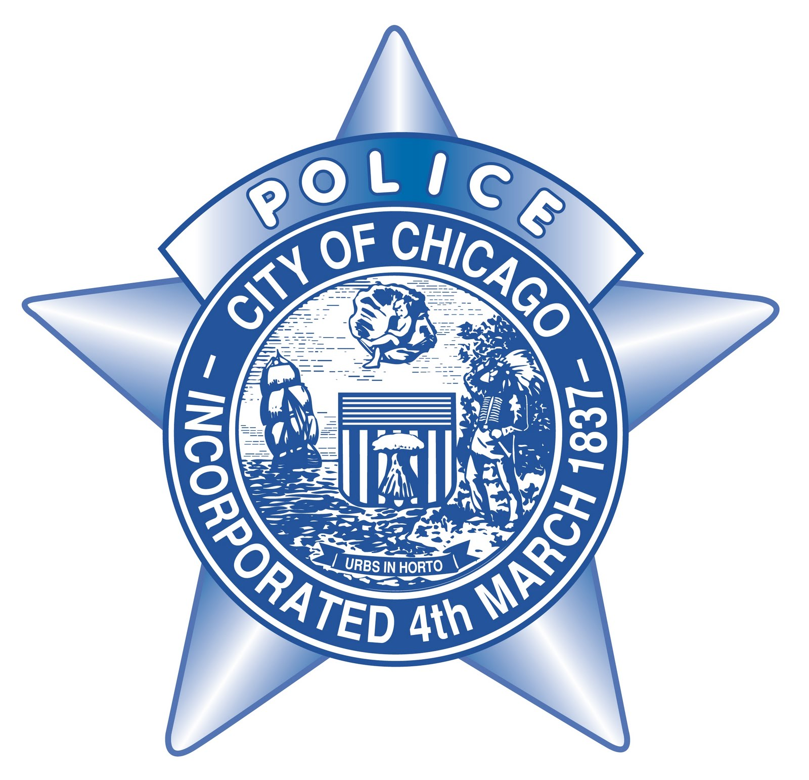 1600x1543 Chicago Police Department Marvel Cinematic Universe Wiki