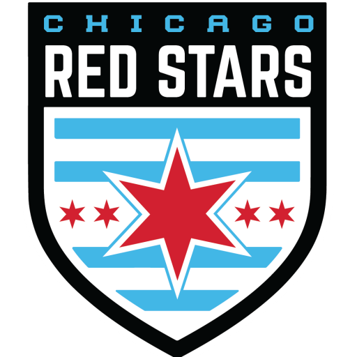 512x512 Chicago Red Stars Official Website