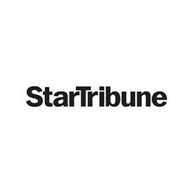 280x280 Chicago Tribune Logo Vector Download Free
