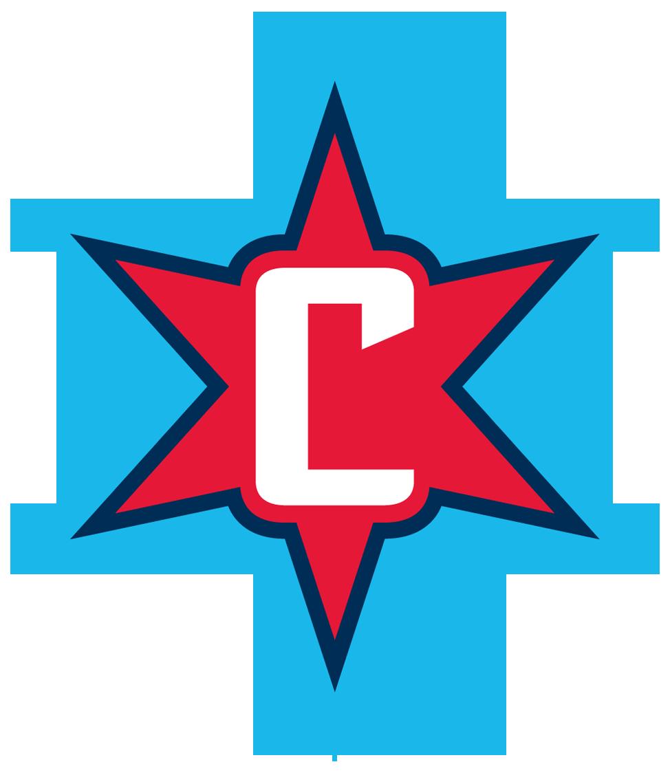 974x1124 15 Chicago Red Stars Logo Png For Free Download On Mbtskoudsalg