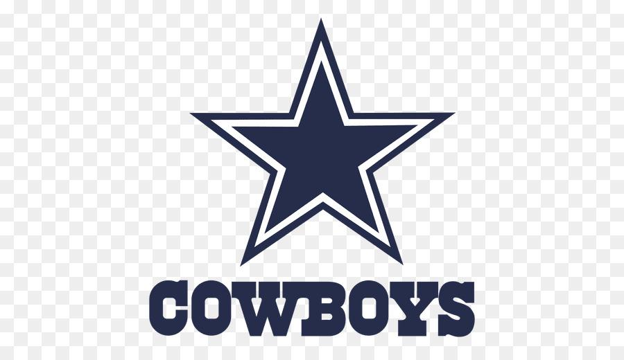 900x520 Dallas Cowboys Nfl Minnesota Vikings Chicago Bears New York Giants