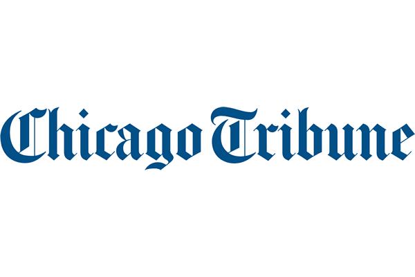 600x400 Logos. Chicago Tribune Logo Chicago Tribune Logo Vector Svg Png