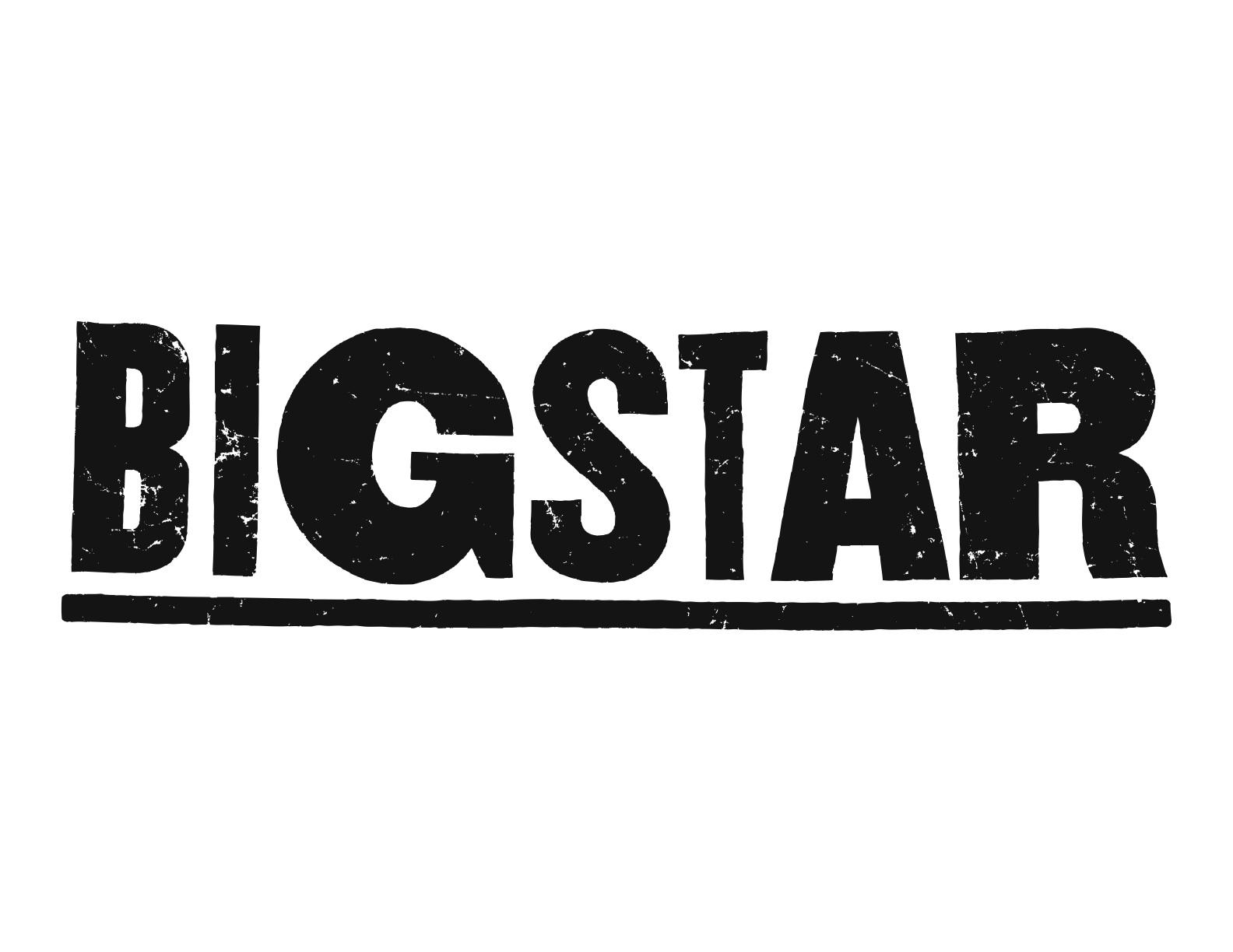 1584x1224 Restaurant Review Big Star (Chicago)