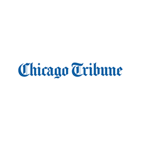 280x280 Star Tribune Logo Vector Download Free