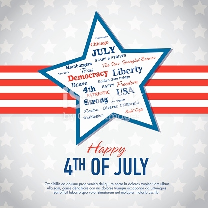 416x416 American Flag Star Template Luxury Stars And Bars Flag U S Free