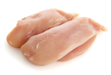 357x240 Chicken Breast Photos, Royalty Free Images, Graphics, Vectors