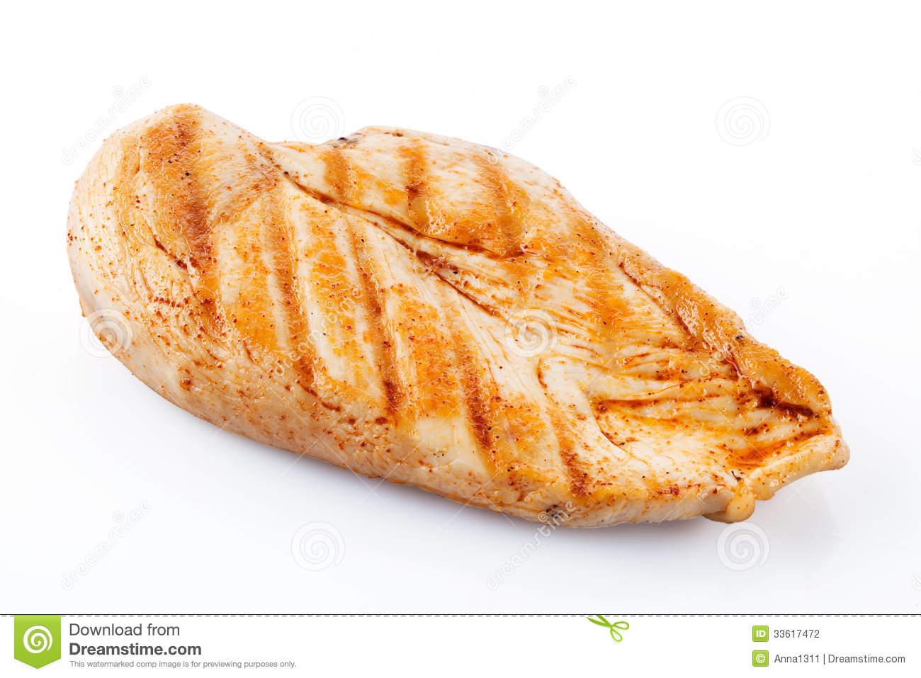 1300x957 15 Cooked Clipart Chicken Fillet For Free Download On Mbtskoudsalg
