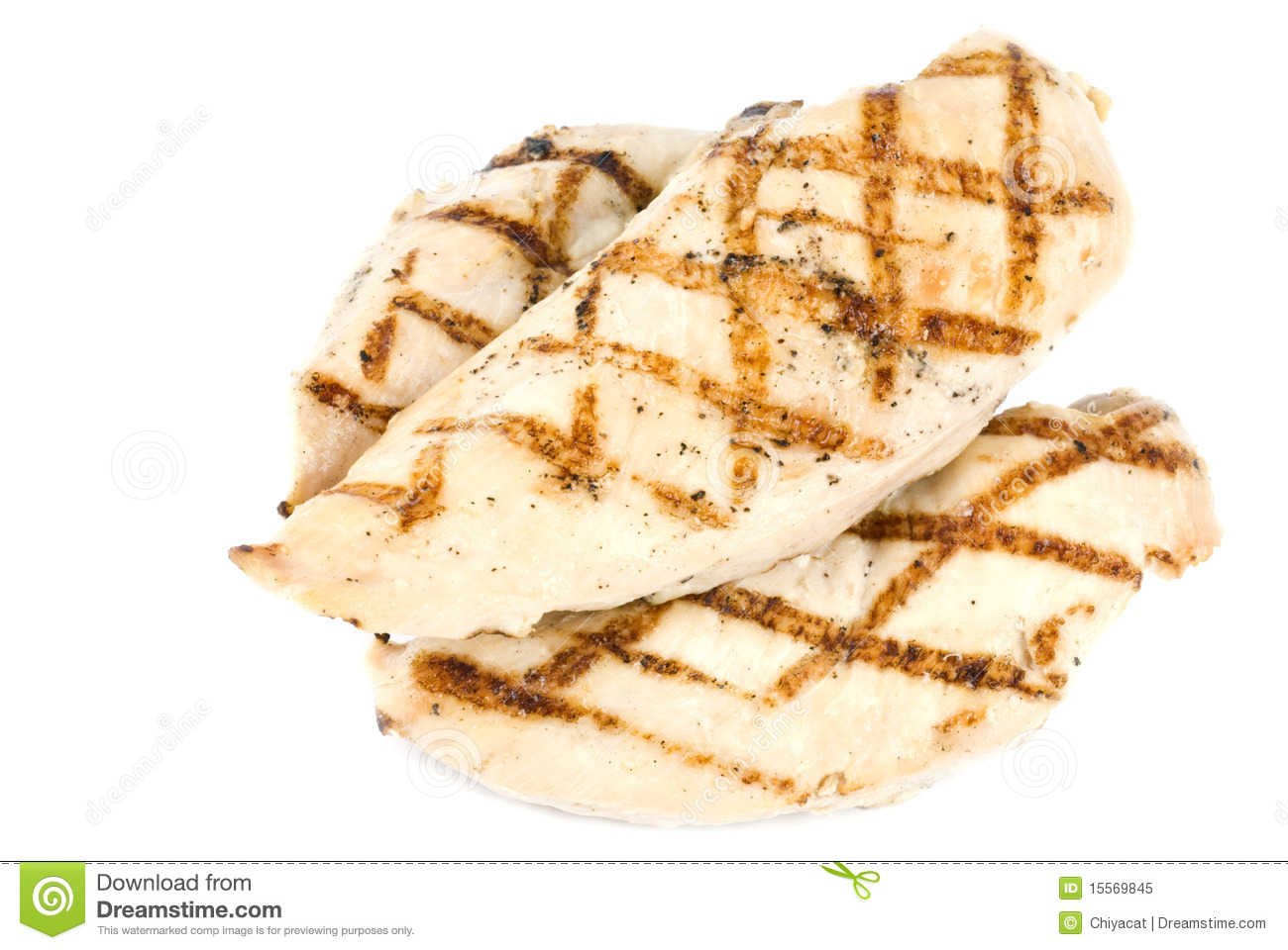 1300x960 Collection Of Free Breste Clipart Chicken Breast. Download On Ubisafe