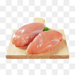 260x260 Chicken Breast Png Images Vectors And Psd Files Free Download